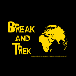 logo-break-and-trek-carre-blog-100x100