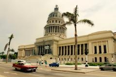 Cuba 2016 _Copyright Break and Trek_IMG_5337