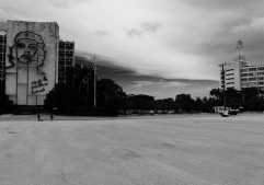 Cuba 2016 _Copyright Break and Trek_IMG_5345