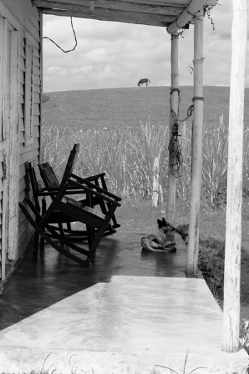 Cuba 2016 _Copyright Break and Trek_IMG_5423