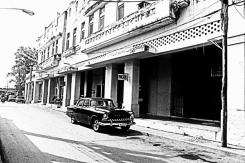 Cuba 2016 _Copyright Break and Trek_IMG_5667