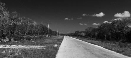 Cuba 2016 _Copyright Break and Trek_IMG_5748