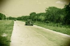 Cuba 2016 _Copyright Break and Trek_IMG_5780