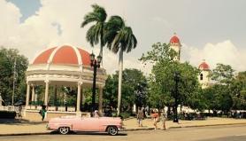Cuba 2016 _Copyright Break and Trek_IMG_5832