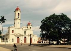 Cuba 2016 _Copyright Break and Trek_IMG_5838