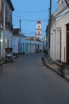 Cuba 2016 _Copyright Break and Trek_IMG_6217