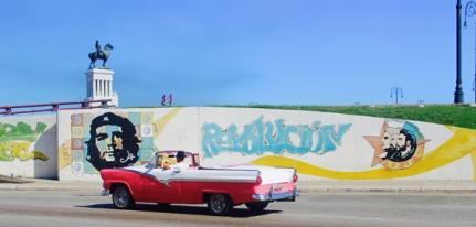 Cuba 2016 _Copyright Break and Trek_IMG_6251