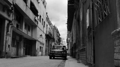 Cuba 2016 _Copyright Break and Trek_IMG_6283