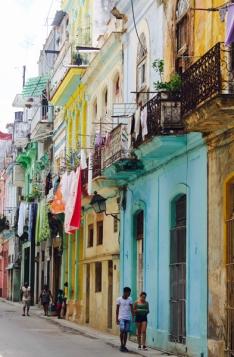 Cuba 2016 _Copyright Break and Trek_IMG_6287