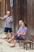 Chine People Break and Trek _2017_23