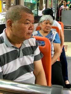 Chine People Break and Trek _2017_24