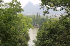Guilin Break and Trek _2017_20