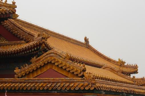 Pékin Break and Trek _2017_10