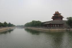 Pékin Break and Trek _2017_13