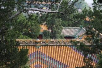 Pékin Break and Trek _2017_20