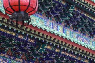 Pékin Break and Trek _2017_4