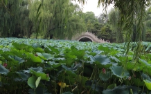 Pékin Break and Trek _2017_6