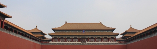 Pékin Break and Trek _2017_9
