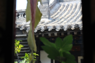 Pingyao Break and Trek _2017_45