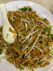 Cuisine Chine Break and Trek _2017_15