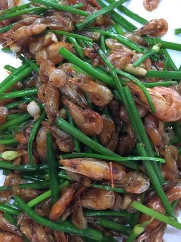 Cuisinie Chine Break and Trek _2017_20