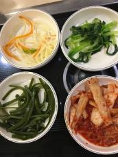 Cuisinie Chine Break and Trek _2017_30