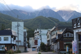 Hakuba Japon Break and Trek 2017_9