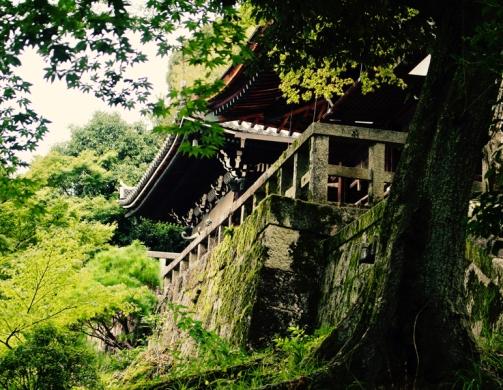 Kyoto Gion Break and Trek 2017_13