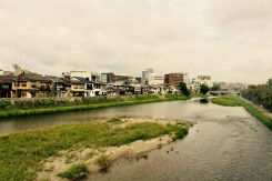 Kyoto Gion Break and Trek 2017_3