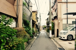 Kyoto Gion Break and Trek 2017_4