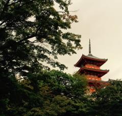 Kyoto Gion Break and Trek 2017_7