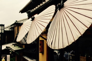 Kyoto Gion Break and Trek 2017_9