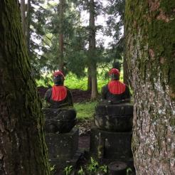 Nikko Japon Break and Trek _2017_17