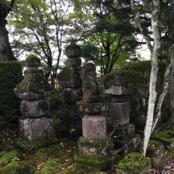 Nikko Japon Break and Trek _2017_23