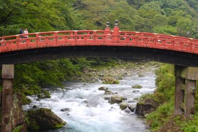 Nikko Japon Break and Trek _2017_27