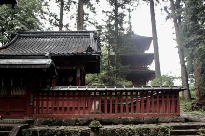 Nikko Japon Break and Trek _2017_41
