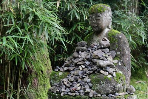 Nikko Japon Break and Trek _2017_43