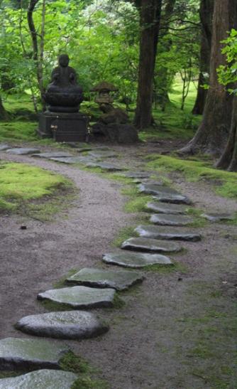 Nikko Japon Break and Trek _2017_44