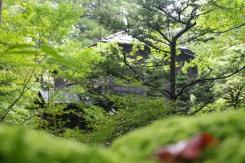 Nikko Japon Break and Trek _2017_45