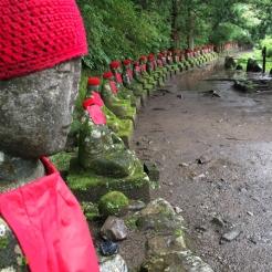 Nikko Japon Break and Trek _2017_9