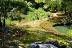 Pavillon d'Or Kyoto Japon Break and Trek_2017_12