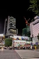 Tokyo Japon Break and Trek 2017_11
