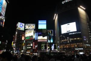 Tokyo Japon Break and Trek 2017_12