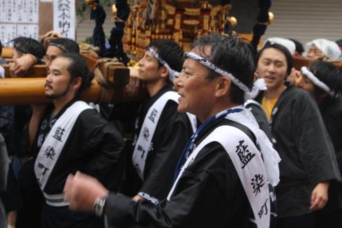 Tokyo Japon Break and Trek 2017_28