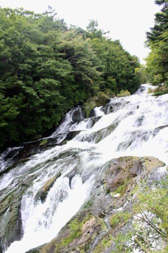 Trek Nikko Japon Break and Trek _2017_21