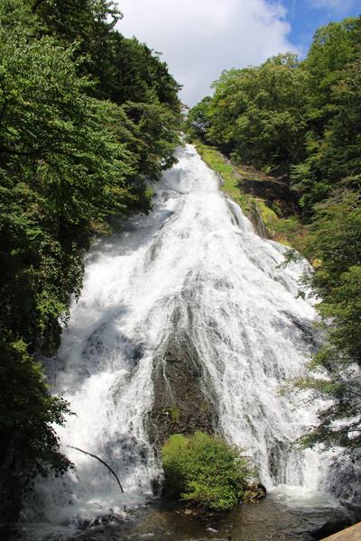 Trek Nikko Japon Break and Trek _2017_3