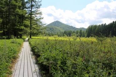 Trek Nikko Japon Break and Trek _2017_34