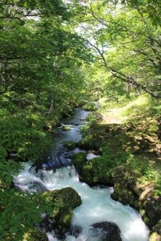 Trek Nikko Japon Break and Trek _2017_36