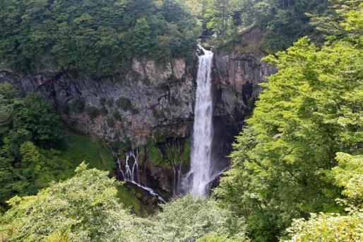 Trek Nikko Japon Break and Trek _2017_37
