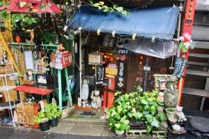 Coulisses du Japon © Break and Trek_2017_4